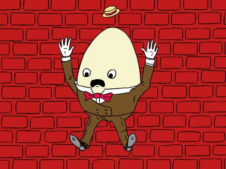 Humpty Dumpty 6