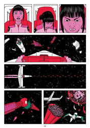 Space Girl Ch1 Pg12