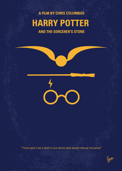 find a hobby shop with No101 My Harry Potter Minimal Movie Poster 310801405 on Gp 157 Cross Classic Century Medalist Ballpoint Pen p 83 moreover STONES   376600535 further Wickbuildings besides So ithcamel moreover Plasticine Soccer Football On Green Field Background Image 5220208.