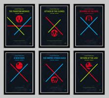 Chungkong Starwars Fullserie-920x433 by Chungkong