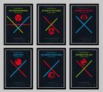 Chungkong Starwars Fullserie-920x433