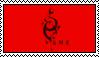 Homura Stamp by 27Sasayayaki-kun