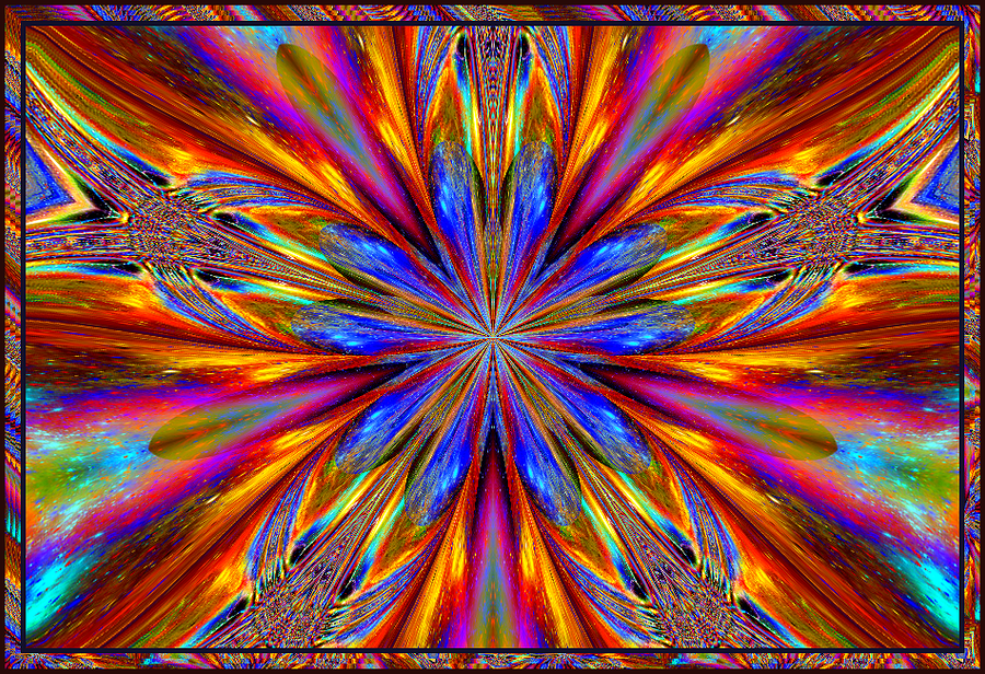 planetary nebula 1 by Sterlingware
