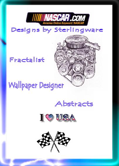 Sterlingware's Profile Picture