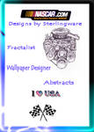 Sterlingware ID