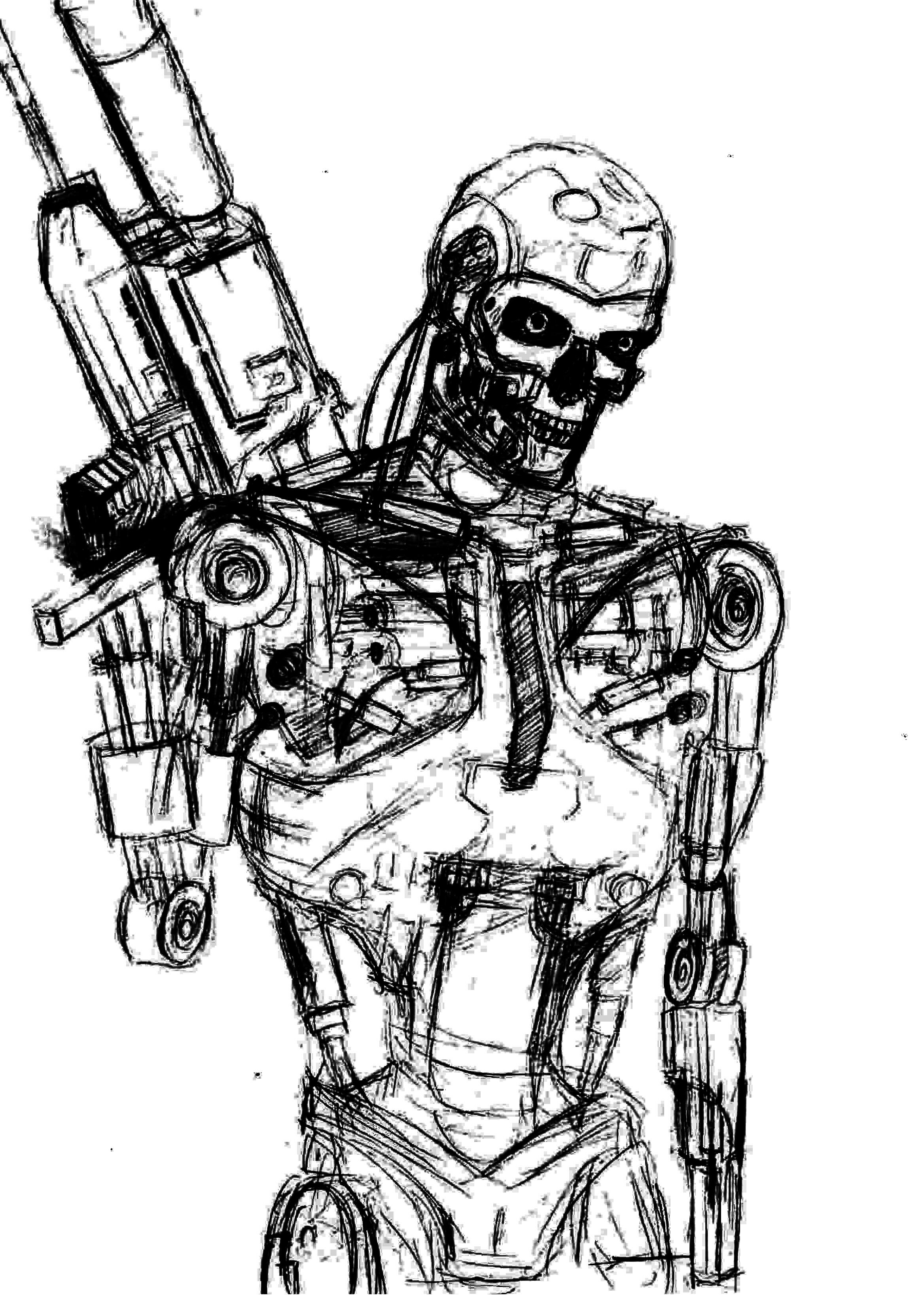 http://fc09.deviantart.net/fs45/f/2009/138/3/5/Terminator_Salvation_by_rahulnsm.jpg