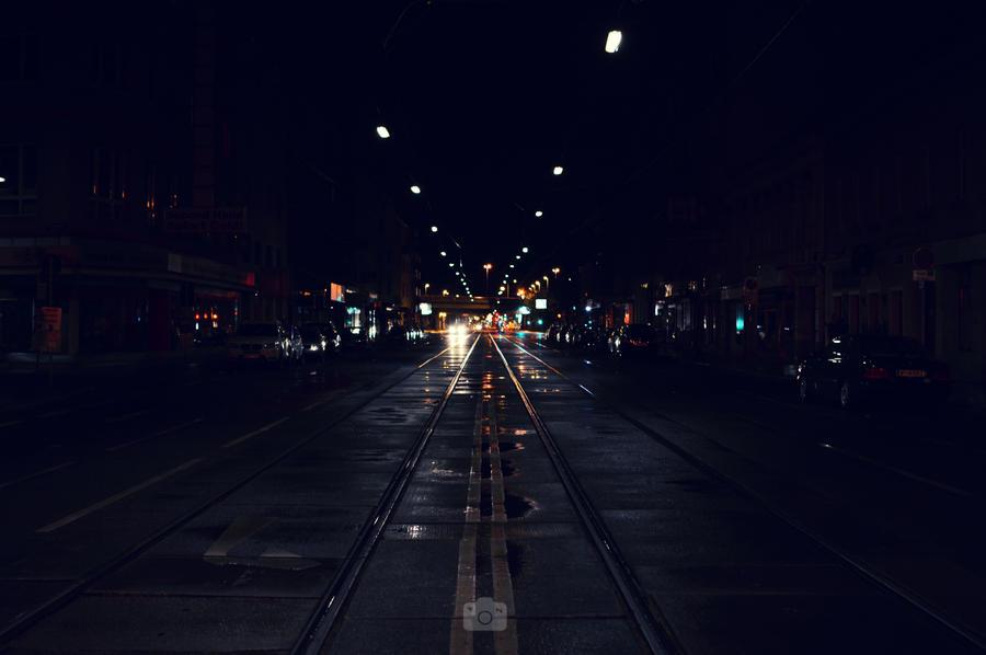Nachtlicht by nari-me