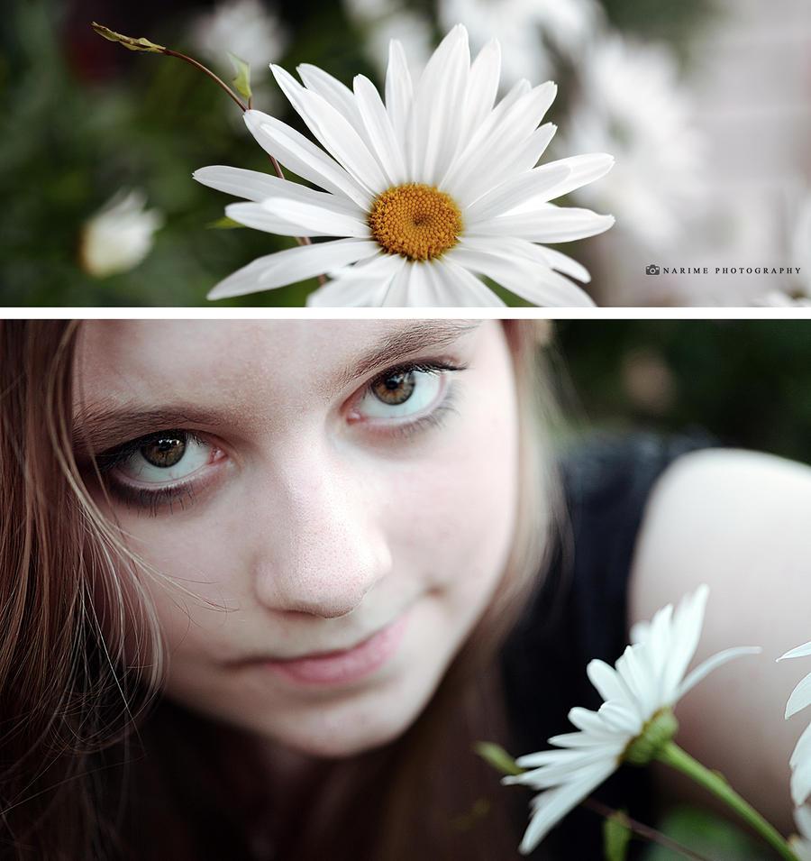 nari-me's Profile Picture