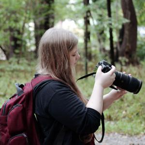 lisarime's Profile Picture