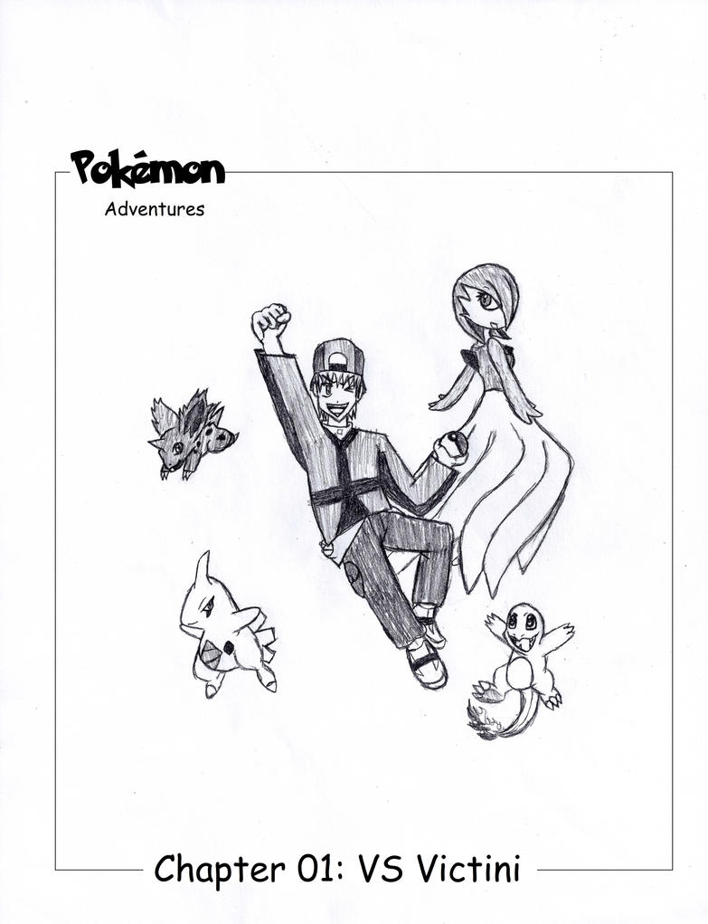 Pokemon Red Version FAQs, Walkthroughs, and Guides for ...