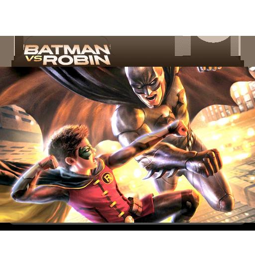"""Képtalálat a következőre: """"Batman vs. Robin png"""""""