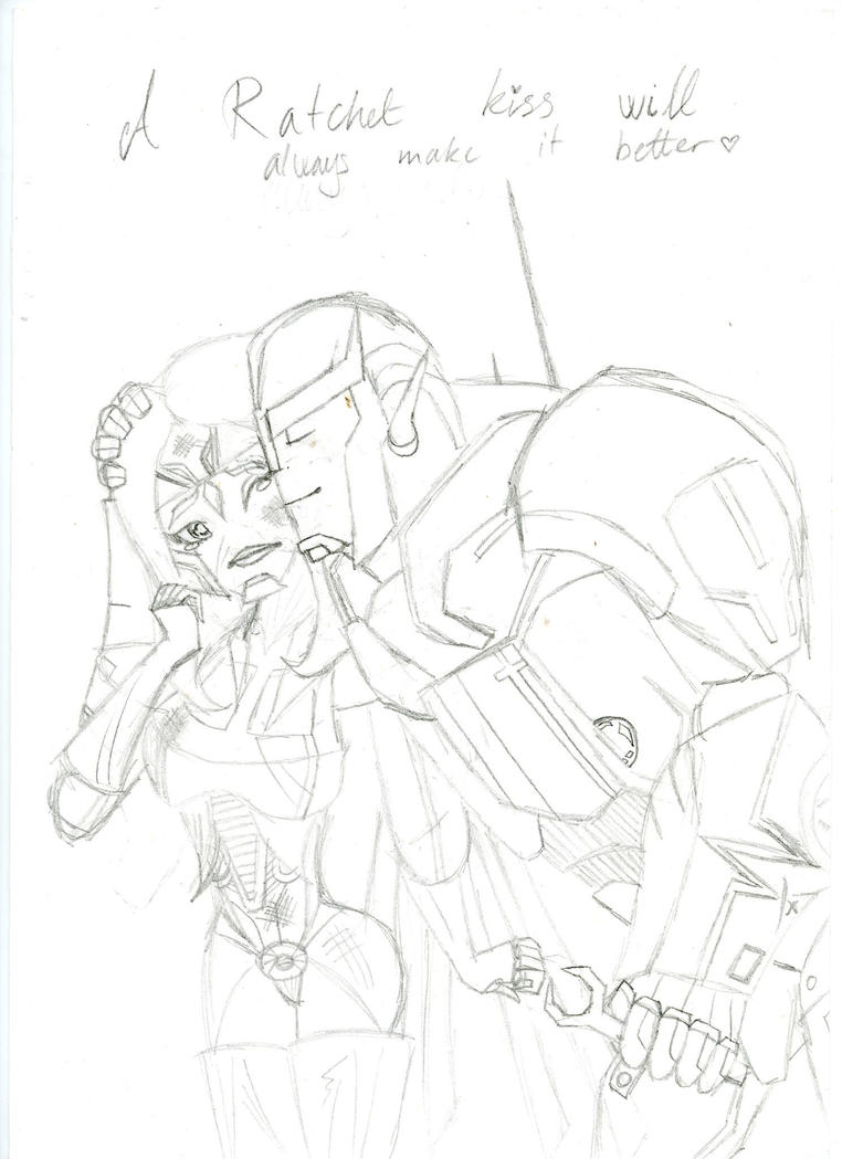 arcee transformers prime coloring pages - photo#39
