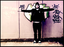 Atn + Graff