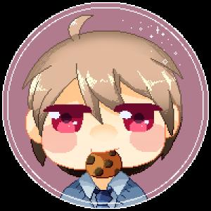 Haruna07's Profile Picture