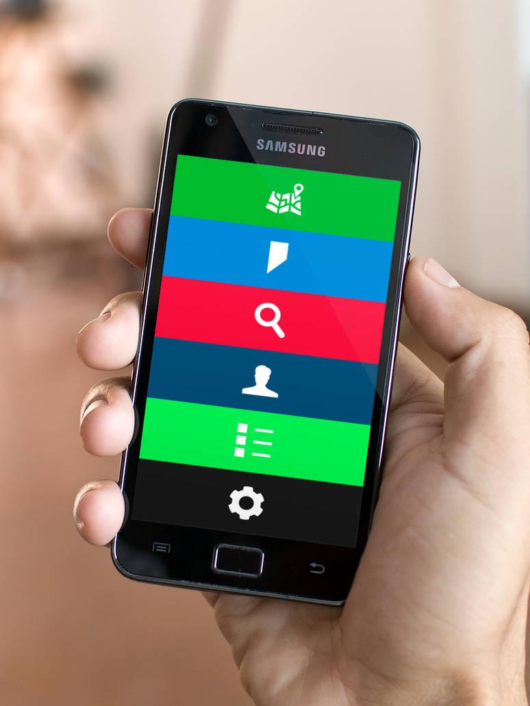 Best Mobile Apps for IELTS Preperation