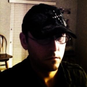 Ondeon's Profile Picture