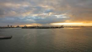 Good Morning Porto Rico 1