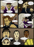 Keys - Chapter 2, Page 47