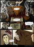 Keys - Chapter 2, Page 48