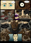 Keys - Chapter 2, Page 49