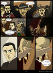 Chapter 2, Page 52