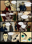 Keys - Chapter 2, Page 53 by Timetower