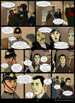 Keys - Chapter 2, Page 54
