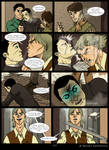 Keys - Chapter 2, Page 57