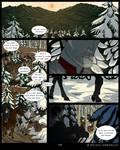 Keys - Page 76