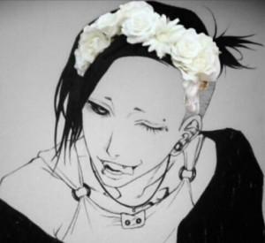 airnaxela's Profile Picture