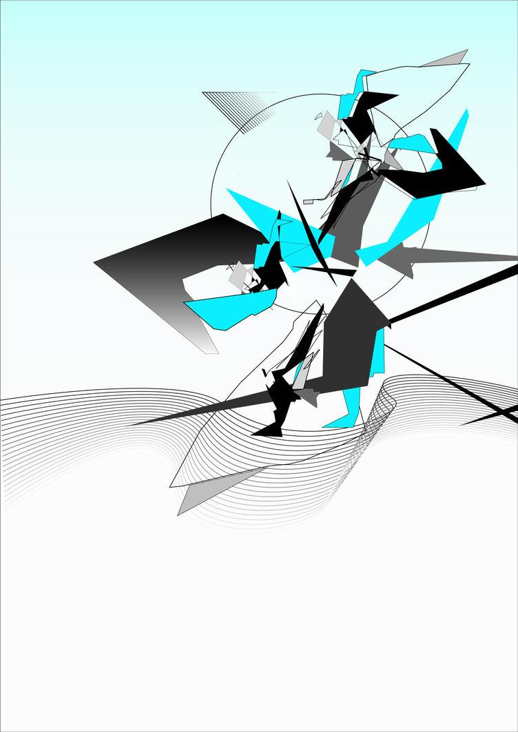 Ag(1) by lmrose1