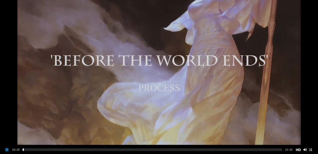 Video Promote2 by Qrumzsjem