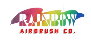 Rainbow-Airbrush's Profile Picture