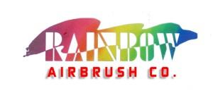 Rainbow-Airbrush's Profile Picture