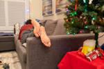 Aiden's Feet 36