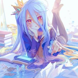 MiyukiPichu's Profile Picture