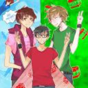 teagan030901's Profile Picture