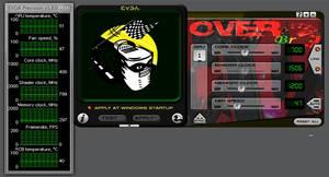 OverBr Brazil ByLeandroJVarini