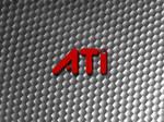 ATI RED 03 By LeandroJVarini