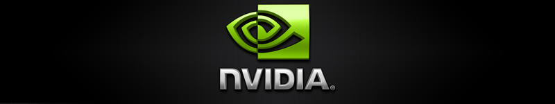 Nvidia Small Honeycomb
