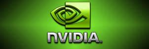 Nvidia Small Honeycomb Green