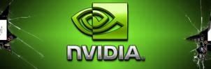Nvidia SHoneycomb G. B. GTX590