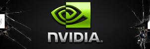 Nvidia SHoneycomb B. GTX 590