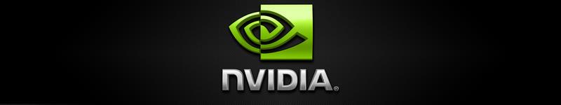 Nvidia Fiber Carbon