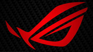 Asus Republic Of Gamers ROG HD