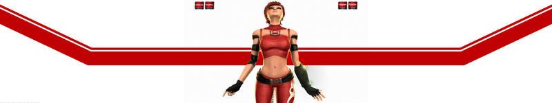 ATI - Ruby
