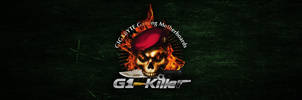 Gigabyte - G1 Killer