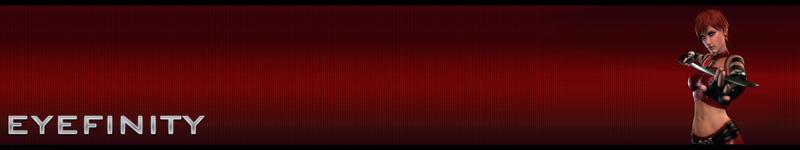 AMD - ATI - Radeon - Ruby