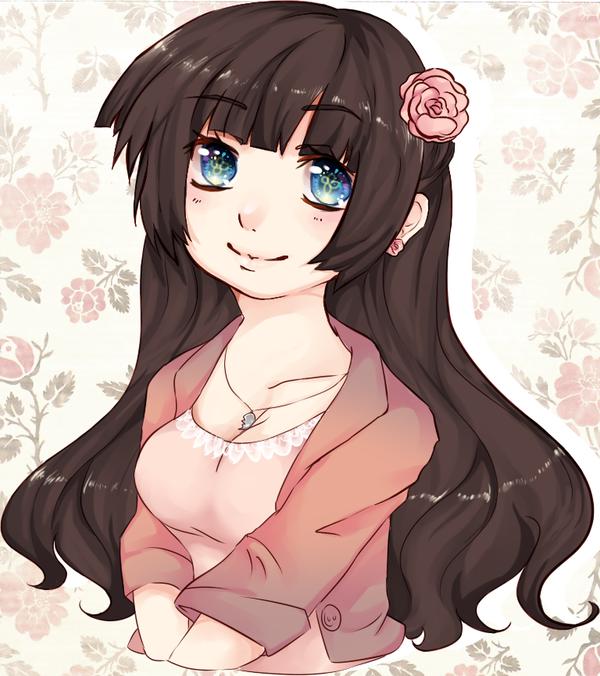 WeruQ's Profile Picture