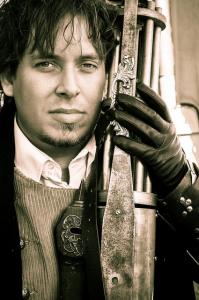 davevdveer's Profile Picture